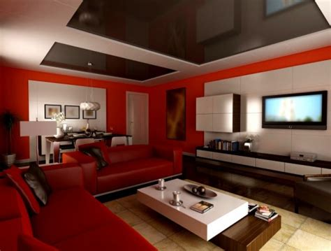 living room decorating ideas features ergonomic seats living room decorating ideas features ergonomic seats