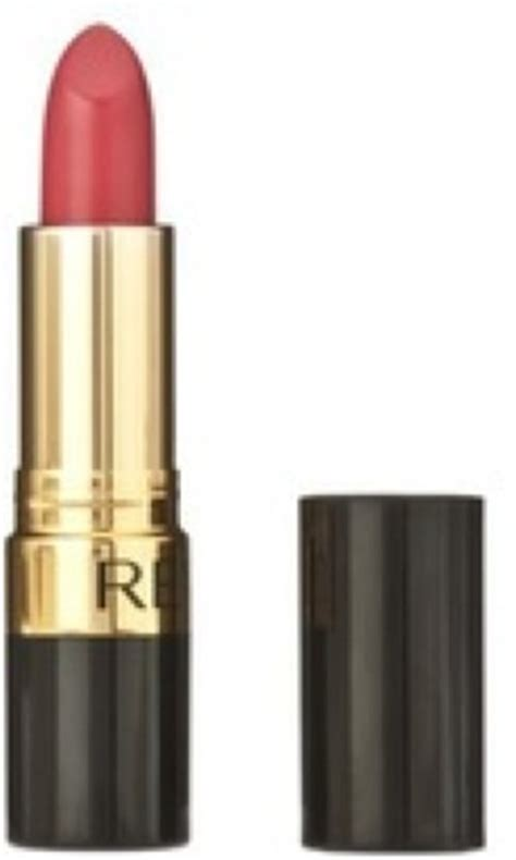 Lipstik Revlon Living Lipstick revlon lustrous lipstick saved by chic n cheap