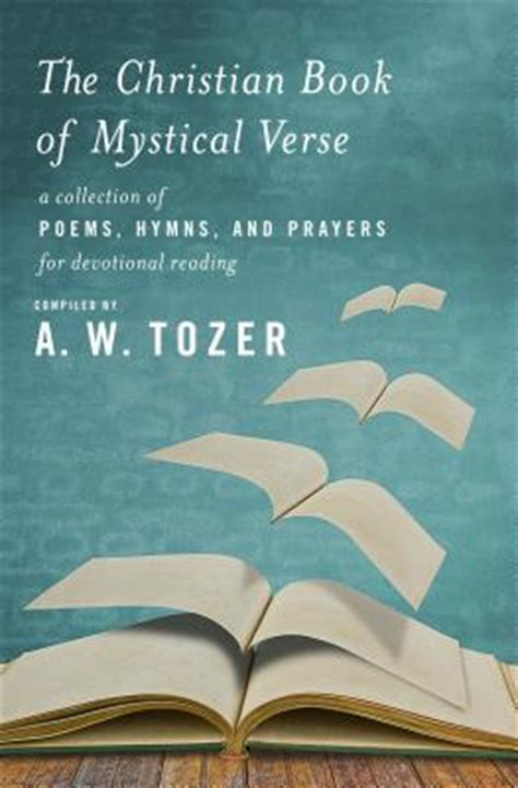 of healing a daily devotional with poetry meditations and grief journal books the christian book of mystical verse a collection of