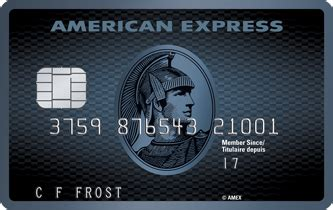 American Express Ca Gift Card - credit cards compare american express offers lowestrates ca