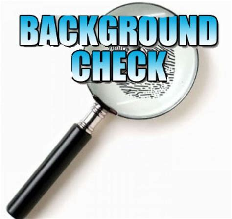 Background Check Icon Harris County District Clerk S Office Provides Free Criminal Background Checks