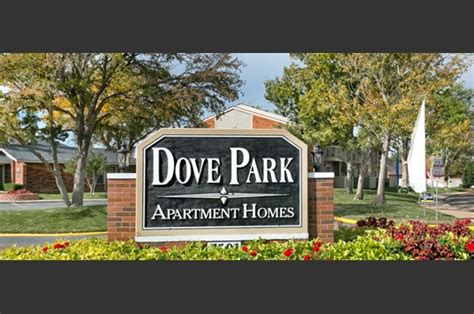 3 Bedroom Houses For Rent In Amarillo Tx dove park apartments amarillo tx from 850 rentcaf 233