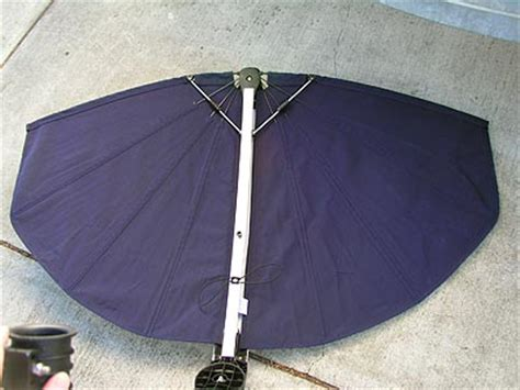 bass pro boat umbrella pro techt mantis review boat suntop bimini sunbrella