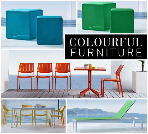 trend furniture 2017 7 outdoor trends for summer 2017 that you will love