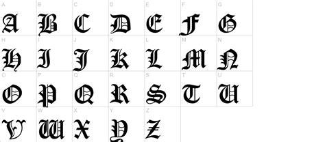 typography degree diploma font urbanfonts