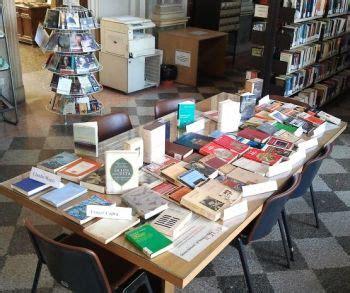 libreria di alessandria boffi il ricordo della libreria di alessandria oggi cronaca