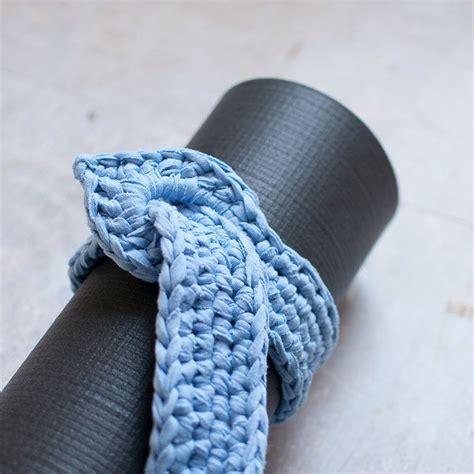 yoga mat sling bag pattern 381 best sports images on pinterest yoga mat bag