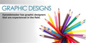 Home Based Graphic Design Jobs Philippines by Outsource Graphic Designers In The Philippines Eyewebmaster