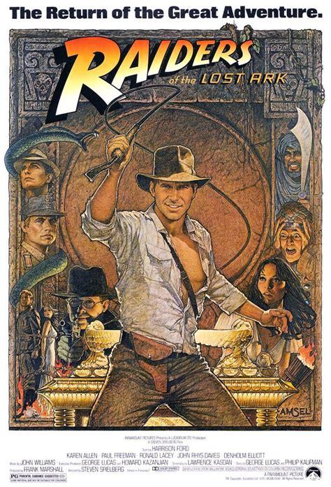 filme stream seiten raiders of the lost ark indiana jones raiders of the lost ark 1981 filmaffinity