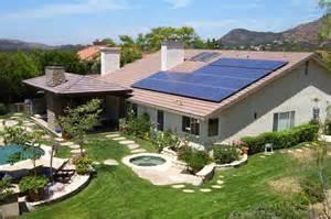 solar home sunrun begins installing tesla home batteries computerworld