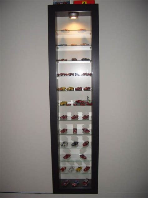 ikea bertby display cabinet vitrine ikea innenarchitektur und m 246 belideen