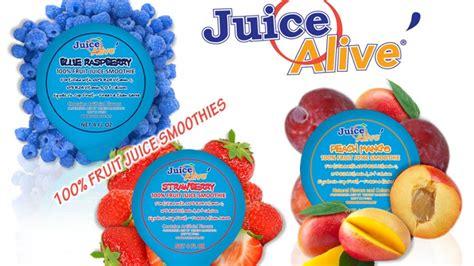 9 fruits alive citrus systems inc juice alive 100 fruit juice