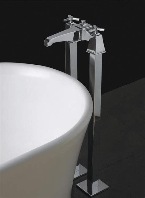 outlet rubinetti pagina 1 rubinetti