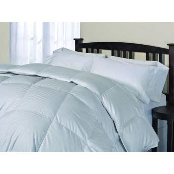 hollander down comforter costco luxury and products on pinterest
