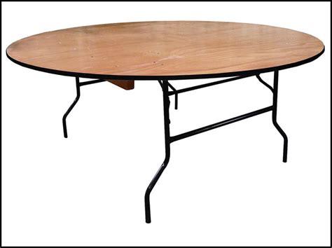 location de table et chaise location tables chaises rennes mobilier de f 234 tes ille et