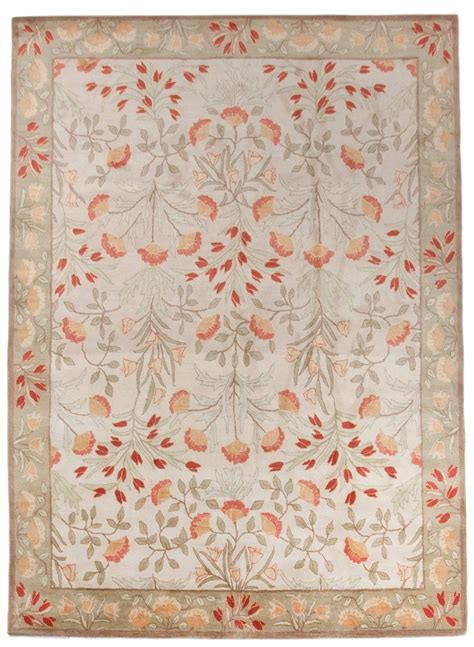 10 by 12 rugs 15 best ideas of 9 215 12 wool area rugs