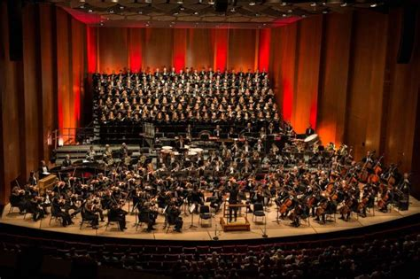 Houston Symphony Pops A Merry Pops by Houston Symphony Announces Blockbuster Summer Concert