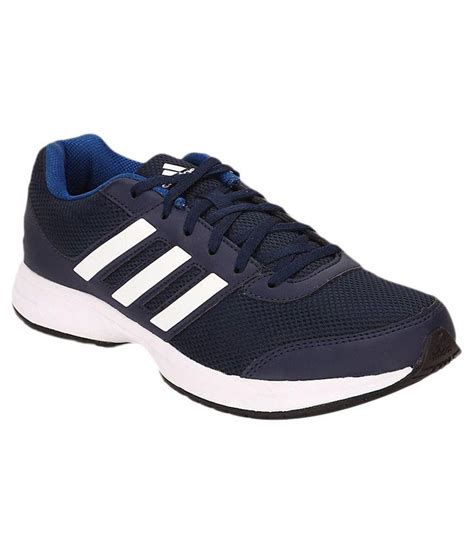 adidas navy running shoes snapdeal price casual shoes deals at snapdeal adidas navy running