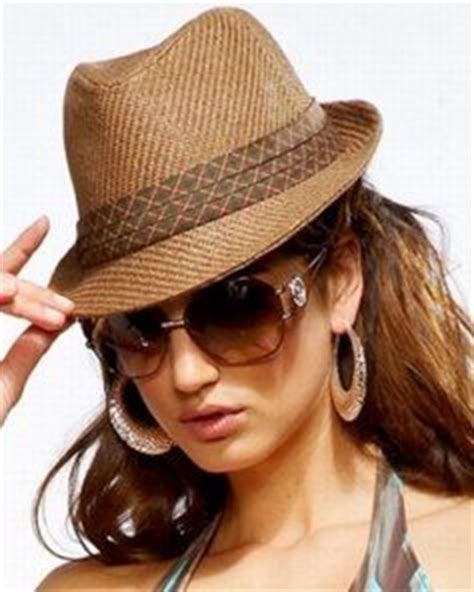 17 best ideas about fedora hats for on