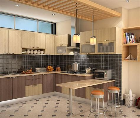 johnson kitchens indian kitchens modular kitchens