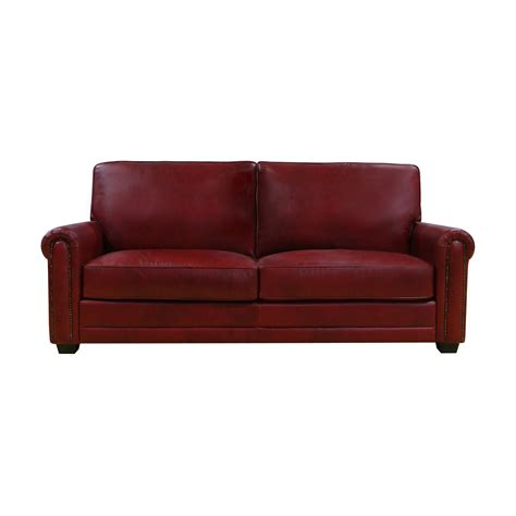 moran couches ritz sofa moran furniture