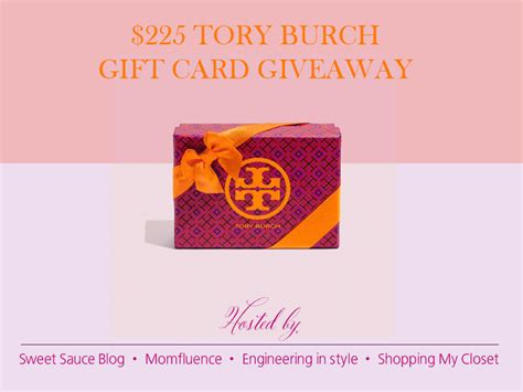 Tory Burch Gift Card - a memory of us simple winter outfit a kansas city fashion blog