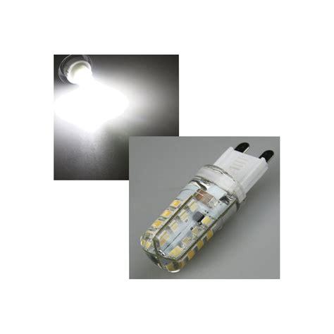 led sockel g9 led smd g9 le leuchtmittel dimmbar strahler spot mini