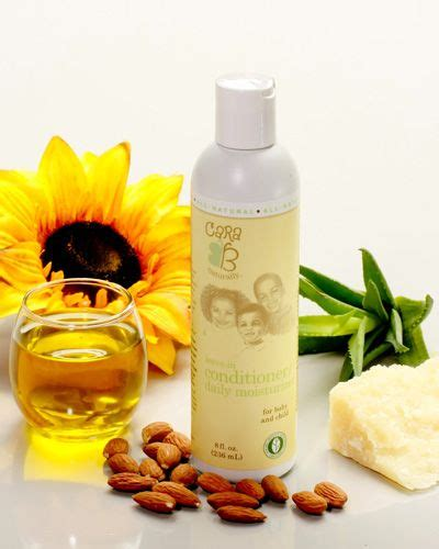 african american skin care products 1000 images about hair care babies kids children on