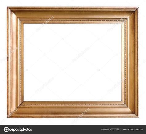 marcos para cuadros precios fotos descargar marcos para marco para cuadros espejos
