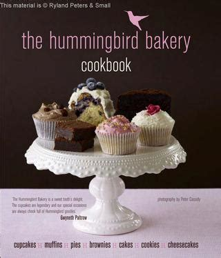 the hummingbird bakery cookbook 1784724165 inside the hummingbird bakery cookbook by sarah lemm issuu