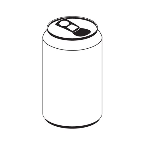 Sketches I Can Draw by Soda Can Drawing Clipart Best