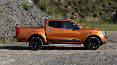 nissan navara customised giltrap nissan latest news