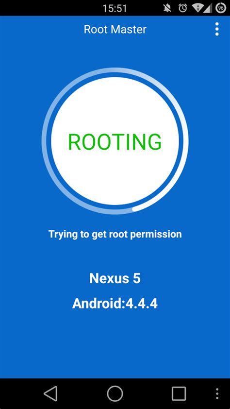 root apk root master 3 0 apk for android official
