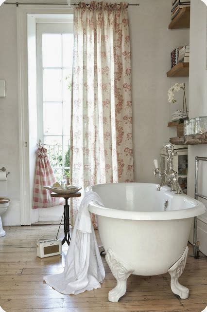 149 best images about bathrooms on vintage