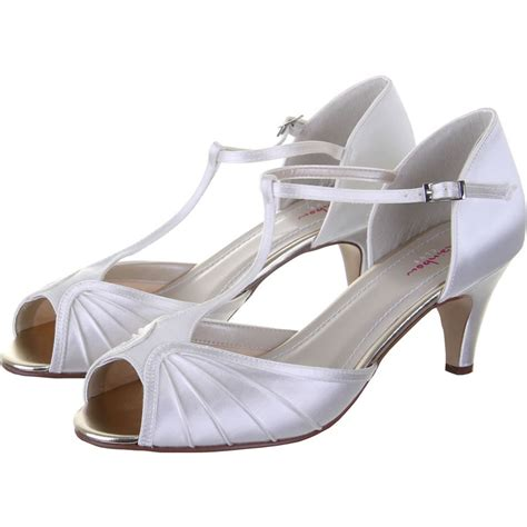 Rainbow Schuhe Hochzeit by Club Shoes 28 Images Rainbow Club Florence Wedding