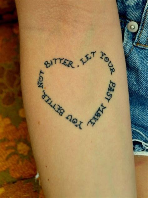a better tattoo 1000 images about i of want a on