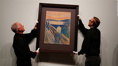 picasso paintings highest price picasso s femme assise portrait sells for 63 4m cnn