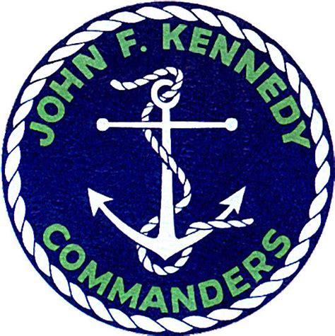 john f kennedy school john f kennedy high school class of 1987
