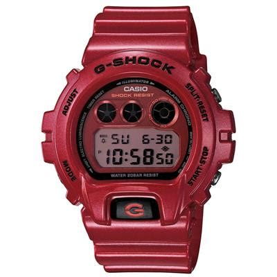 Casio G Shock Dw 6900sc 8er g shock horloge kopen grootste keuze g shock horloges