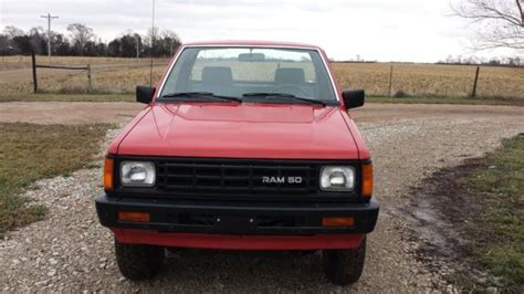 auto repair manual online 1992 dodge ram 50 electronic toll collection service manual 1992 dodge ram 50 acclaim radio manual 1992 dodge ram 50 reviews specs and