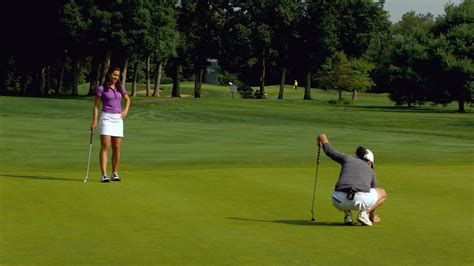 rocco mediate golf swing rocco mediate staying healthy in the swing golf channel