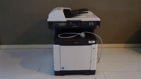 laser te koop belgie scanners luxembourg gratis advertentie plaatsen in