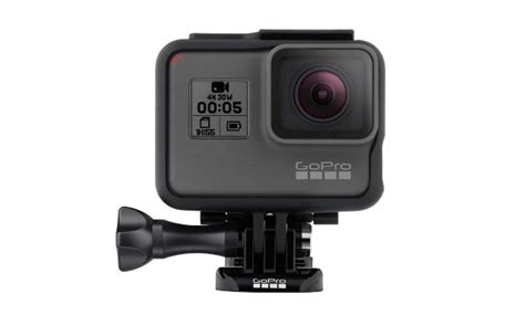 Gopro 5 Indonesia spesifikasi dan harga nikon d3300 kamera dslr entry level