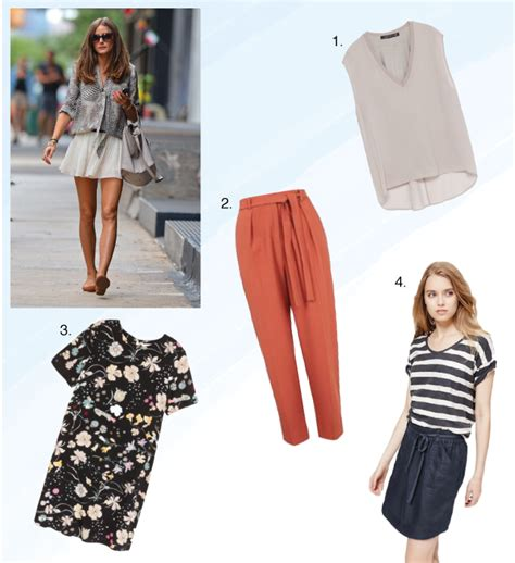 Cool Fashion Careers by Summer 2015 Fashion In Toronto Vancouver Montreal