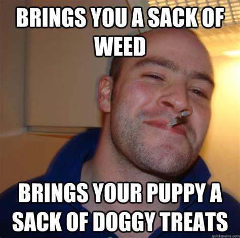Funny Drug Memes - drug dealer memes