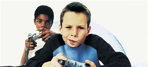 imagenes de niños jugando xbox jugar como un ni 241 o pixfans