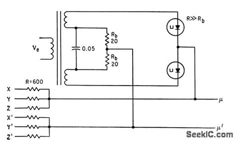 diode transistor logic diagram tunnel diode logic 28 images negative inputs for diode transistor 28 images pumped tunnel