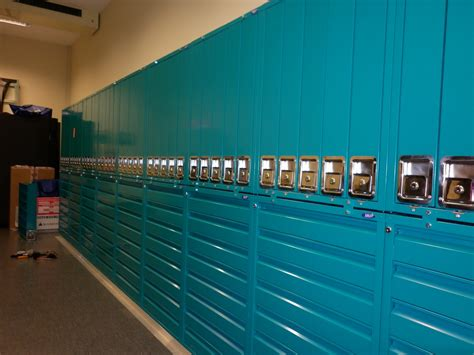used microfilm storage cabinets microfiche cabinet cabinets matttroy