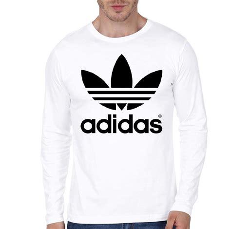 Tshirt Persib Adidas adidas light blue sleeve t shirt swag shirts