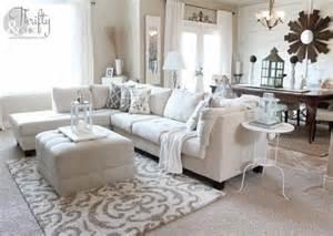 Living Room Rug Ideas Do Area Rugs Work Carpet Bernier Designs
